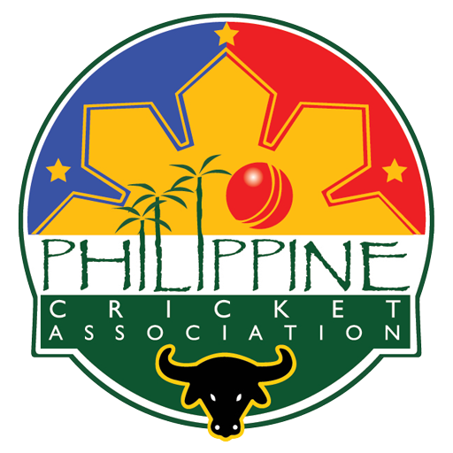 Philippine Cricket Association